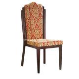 Metall verwendete die Gaststätte, die speist Bankett-Hall-Stühle (JY-F43)