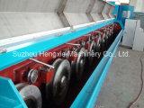 알루미늄 로드를 위한 중국 공급자 450/13dl 큰 그림 기계