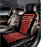 Fio ISO/Ts16949 do aquecimento do assento de carro