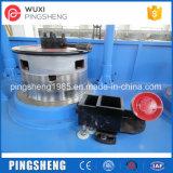 Oto 폴리 유형 철사 그림 기계를 위한 중국 제조자