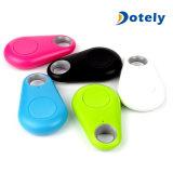 Bluetooth 4.0 Itag, cercatore chiave personale dell'anti allarme perso per il telefono mobile/animale domestico/sacchetto