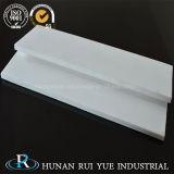 Carcaça cerâmica da alumina da alta qualidade para o isolador