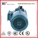 Yej-80m1-2 구리 코어를 가진 3 단계 AC 전기 (전기) 모터