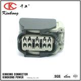 방수 전기 자동 연결관 6189-6906를 수용하는 10 Pin Sumitomo