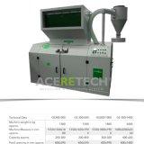Granulador de bajo ruido / Trituradora de PP / PS / PE / EPE / EPS / XPS Cine / Tubería / bolsa / hoja / Perfil