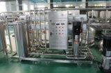 自動15の000bph純粋な飲料水の充填機を完了しなさい