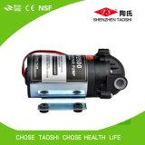 200g E陳自動プライミングRO水増圧ポンプ