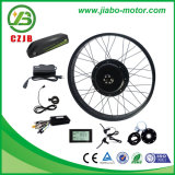 Kit elettrico di conversione del motore della bici di Jb-205/55 60V 2000W con la batteria