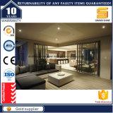 GroßhandelsAs2047 10 Jahre Garantie-automatische Wohnschiebetür-