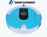 De elektrische AutoVeger van het Stof van de Robot van de Stofzuiger Slimme