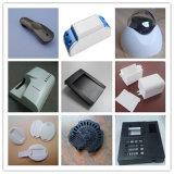 De Goedkope Plastic Vorm van de Injectie en het Prototype van uitstekende kwaliteit/de MiniFabrikant van het Afgietsel van de Injectie van Vervangstukken Plastic