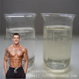 99% Butyrolacton-Rad-Reinigungsmittel-fetter Verlust flüssiges Gam Butyrolacton