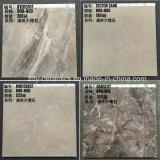 Foshan-guter Verkaufs-volle Karosserien-Marmor-Fußboden-Fliese