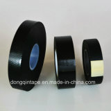 Parallelwiderstand-Hochspannungsgummifixierenband-Gummiselbstamalgamierenband