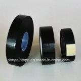 EPR高圧ゴム製溶解テープゴム製自己合併テープ