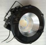 Illuminazione IP65 500W impermeabile esterno dell'infield di baseball del tappeto erboso 500 watt del LED di indicatore luminoso di inondazione