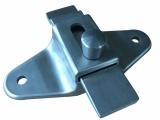 デッサンまたはサンプルが付いているOEMの鉄の鋳造の鋳物場