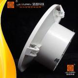空気取り入れ排気換気装置の鋼鉄ディスク弁