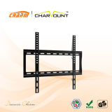 """Fábrica de vendas diretas 26 """"-55"""" LED Design de TV Stand (CT-PLB-E3002AN)"""