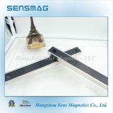 Постоянный магнитный магнит феррита агрегата для пользы офиса