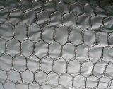 1 '' шестиугольное мелкоячеистая сетка ячеистая сеть Hexgaonal Gi сетки 1/2 ''