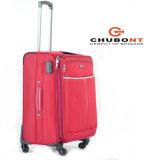 Chubont防水物質的で柔らかい旅行荷物