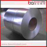 Bobina d'acciaio del galvalume di Al di G550 Az150 55%