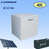 Purswave 40L DC12V24V48V太陽冷却装置手段冷却装置フリーザーの圧縮機の冷凍