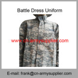 Acu軍のユニフォーム警察の衣類警察のユニフォーム軍隊の戦闘のユニフォーム