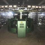 販売のよい状態6のセットのHengyiの編む編む機械