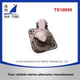 12V 0.9kw Starter für Valeo Motor Lester 30054 36100-2b020