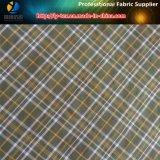 Ткань Intertextured полиэфира Nylon, ткань Crinkle для краткостей доски