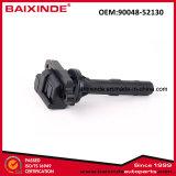 90048-52130 Zündung-Ring für Zündung-Baugruppe Toyota-Avanza/Cami/Duet/Sparky