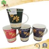 Taza directa de China/de la taza de China/de las nuevas tazas de China de hueso