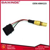 4984223 CAM CPS van de Sensor van de Positie van de Trapas van de Sensor van de Positie van de Nokkenas Sensor voor de motor van CUMMINS