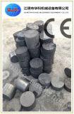 Eisen-/Aluminium-/Stahlbrikettieren-Presse