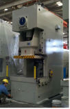 Machine de presse de pouvoir de Peneumatic du bâti Jh21 fixe