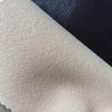 Cuoio sintetico del PVC per la fabbricazione del sofà della mobilia
