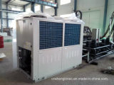 Блоки промышленного винта Воздух-Охлаждая более Chiller