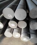 Precio estándar de la barra del aluminio H24 1050 1060 del GB por el kilogramo