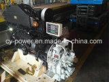 Motor Diesel Sc7h250ca2 de Shanghai para o navio