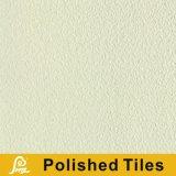 Azulejo superficial múltiple de la porcelana de la carrocería completa para el suelo y la pared 600X600m m (TP6203P/M/U)