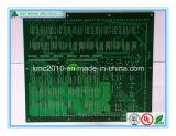4-laag Dikke Groene Fr4 HASL PCB van het Koper