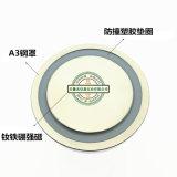 Magnete a forma di della tazza di D60mm con la vite dell'occhio