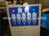 Máquina do granulador da pálete do PE do estágio de Doubel (SJ125/95)