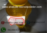 Testoterone steroide iniettabile Cypionate 250mg/Ml dell'olio di Cyponax