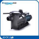 高く効率的な循環のポートのサイズ63mmの電気水処理ポンプ