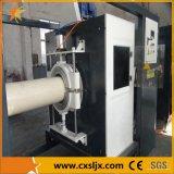 máquina de la fabricación del tubo del PVC de 110-250m m con el certificado del Ce