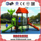 판매를 위한 아이들 공원 옥외 게임