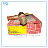Danfoss verdunstendruckregelventile (KVP Ventile) Kvp15 034L0029
